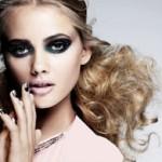 11 راه برای جلوگیری از ریختن خط چشم
