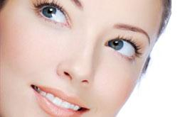 7 توصیه ی روزانه برای داشتن پوستی عالی