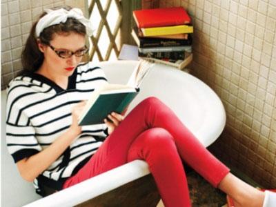 7 نکته در مورد کاهش وزن که کتاب های رژیم به شما یاد نخواهند داد
