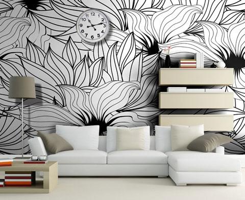 مدل کاغذ دیواری 3 بعدی 2014 , مدل کاغذ دیواری سه بعدی , مدل کاغذ دیواری 3D 2014 , مدل کاغذ دیواری , کاغذ دیواری سه یعدی