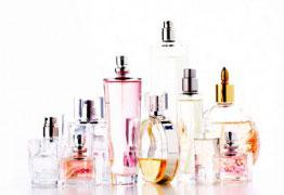 7 نکته برای دوام بیشتر عطر در زمستان