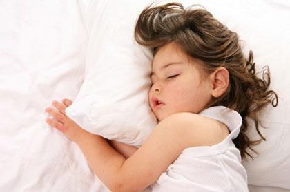 اهمیت خواب برای کاهش وزن و عملکرد بهینه بدن
