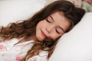 اهمیت خواب در کاهش وزن و عملکرد بهینه بدن