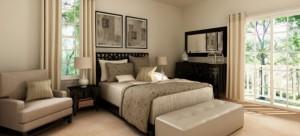 Bedroom-Decoration-2014-07