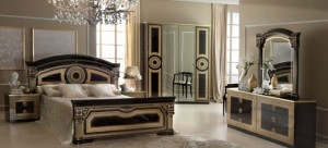 Bedroom-Decoration-2014-13