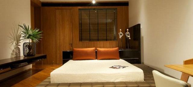 دکوراسیون اتاق خواب , دکوراسیون جدید اتاق خواب , جدیدترین دکوراسیون اتاق خواب 2014 , شیک ترین دکوراسیون اتاق خواب 2014 , زیباترین دکوراسیون اتاق خواب 2014