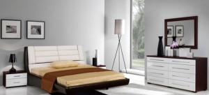 Bedroom-Decoration-2014-20