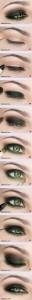 Eye-Makeup-Model-01