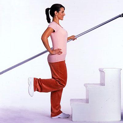 کاهش وزن سریع با 11 حرکت , تمرین های ورزشی برای کاهش وزن سریع , کم کردن وزن در سریعترین زمان ممکن , حفظ تناسب اندام با حرکات ساده , حرکات ساده برای حفظ تناسب اندام , ترمین های ساده ورزشی برای حفظ تناسب اندام
