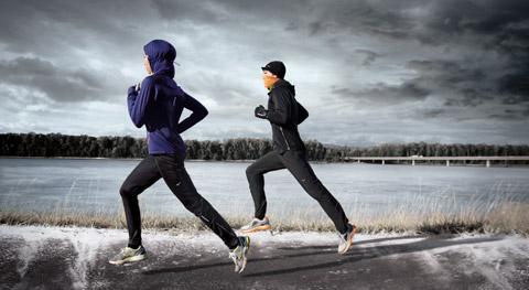 چگونه برای هر روز ورزش کردن به خود انگیزه بدهیم؟