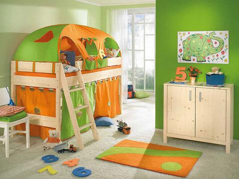 ست اتاق کودک , ست اتاق کودک 2014 , مدل ست اتاق کودک 2014 , دکوراسیون اتاق کودک , مدل دکوراسیون اتاق کودک , دکوراسیون اتاق کودک 2014 , دکور اتاق کودک 2014