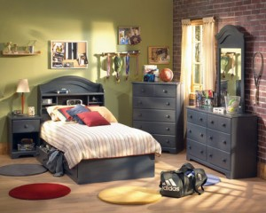 Kids-Bedroom-Sets-Decoration-12