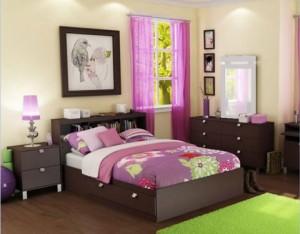 Kids-Bedroom-Sets-Decoration-13