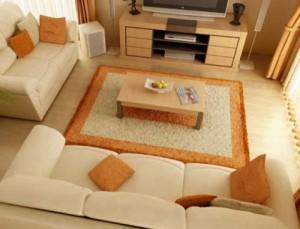 Living-Room-2014-Decoration-08