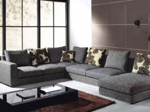 Livingroom-Decoration-Model-06