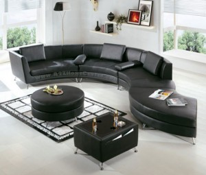 Livingroom-Decoration-Model-10