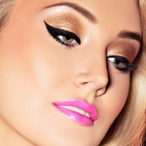 Makeup-Model-01