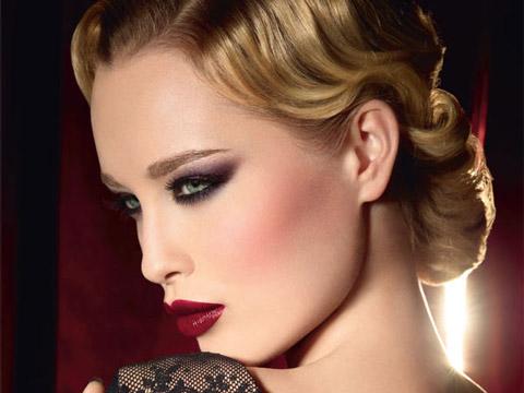 مدل آرایش صورت , خوشگلترین مدل آرایش صورت , جدیدترین مدل آرایش صورت 2014 , مدل آرایش صورت 2014 , مدل سال آرایش صورت , مدل آرایش چشم 2014