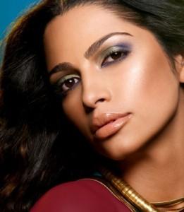 Olive-Skin-Makeup-Tips-01