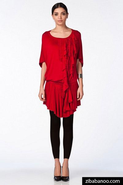 مدل لباس مجلسی , جدیدترین مدل لباس مجلسی , زیباترین مدل لباس مجلسی , شیکترین مدل لباس مجلسی , مدل لباس مجلسی 2014