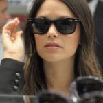 7 نکته برای انتخاب عینک آفتابی مناسب