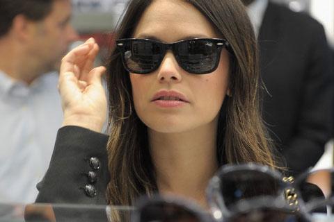 انتخاب عینک آفتابی مناسب , انتخاب عینک دودی مناسب , عینک آفاتابی مناسب فرم و شکل صورت شما , راهنمای انتخاب عینک آفتابی , راهنمای خرید عینک آفتابی