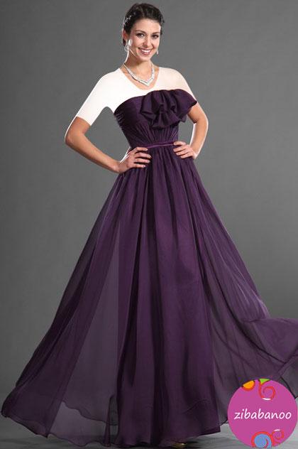 مدل دکلته جدید , مدل لباس دکلته جدید , مدل دکلته 2014 , مدل لباس دکلته جدید 2014 , مدل لباس دکلته 2014 , زیباترین مدل لباس دکلته 2014