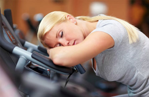 علائم نیاز به کاهش وزن , علائم اضاقه وزن , علائم چاقی , علائم داشتن اضافه وزن , علایم نیاز به کاهش وزن , علایم اضافه وزن , علایم داشتن اضافه وزن , علایم چاقی
