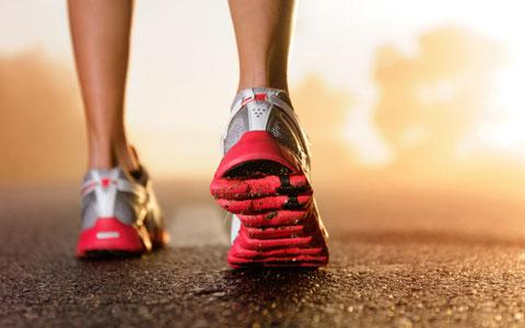 کم کردن وزن با 13 تغییر کوچک , کاهش وزن با 13 تغییر کوچک , کاهش وزن با تغییراتی در سبک زندگی , تناسب اندام با انجام تغییرات در زندگی