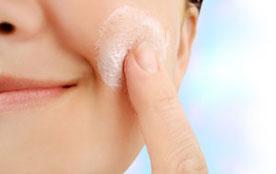 جوان سازی پوست , جوانسازی پوست , جوان سازی پوست صورت , جلوگیری از پیری پوست , پیری پوست