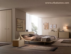 02-Modern-Bedroom-Decoration-For-2014