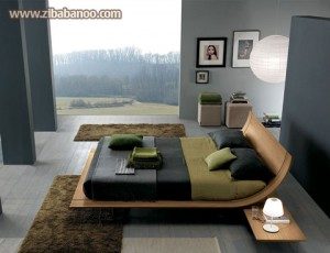 05-Modern-Bedroom-Decoration-For-2014