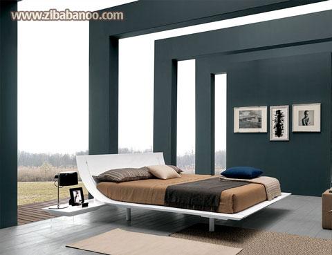 کوراسیون مدرن اتاق خواب , اتاق خواب های مدرن , طراحی اتاق خواب های مدرن , چگونه اتاق خواب مدرن داشته باشیم , نکاتی که در طراحی اتاق خواب مدرن باید در نظر گرفت , جدیدترین دکوراسیون مدرن اتاق خواب , جدیدترین دکوراسیون اتاق خواب های مدرن