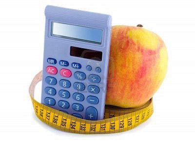 چگونه بدون ورزش وزن کم کنم , بدون ورزش وزن کم کردن , کاهش وزن بدون ورش , کاهش وزن سریع بدون ورزش , روش کاهش وزن بدون وزش , راه های کاهش وزن بدون ورزش کردن