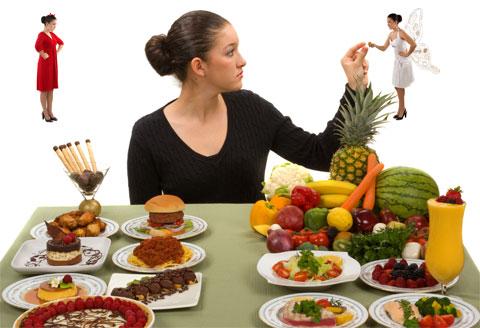 درمان پرخوری عصبی , زیاده روی در غذا خوردن , بدون گرسنگی غذا خوردن , بی دلیل غذا خوردن , گرسنگی بیش از حد , زیاد غذا خوردن
