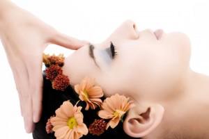 نکات جادویی برای آرایش پوست حساس