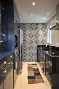 Small-Kitchen-Decoration-02