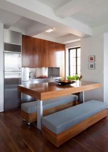 Small-Kitchen-Decoration-06