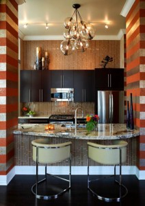 Small-Kitchen-Decoration-07