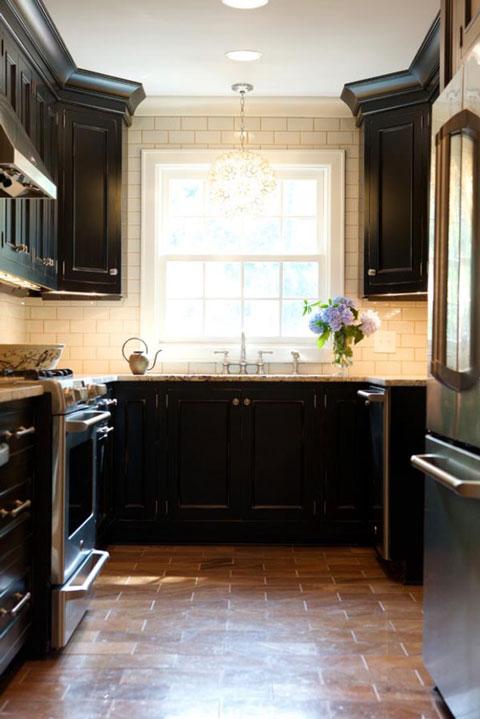 دکوراسیون آشپزخانه , مدل دکوراسیون آشپزخانه , مدل دکوراسیون آشپزخانه 2014 , جدیدترین مدل دکوراسیون آشپزخانه , مدل کابینت 2014 , جدیدترین مدل کابینت 2014