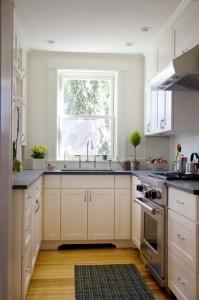 Small-Kitchen-Decoration-30