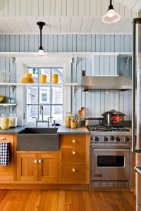 Small-Kitchen-Decoration-31