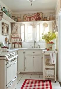 Small-Kitchen-Decoration-32