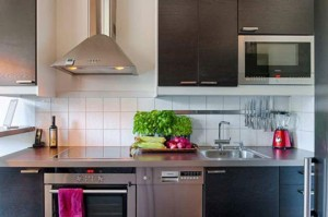 Small-Kitchen-Decoration-41