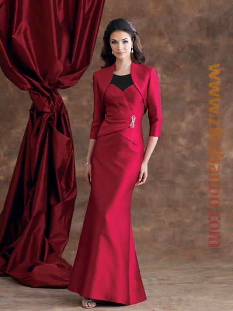 مدل لباس مجلسی 2014 سری سوم , شیکترین مدل لباس مجلسی 2014 , زیباترین مدل لباس مجلسی 2014 , گران قیمت ترین لباس مجلسی 2014 , جدیدترین مدل لباس مجلسی 2014, لباس مجلسی , مدل لباس مجلسی , خرید لباس مجلسی