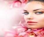 6 دلیل برای استفاده از رژ لب مایع بجای رژ لب جامد