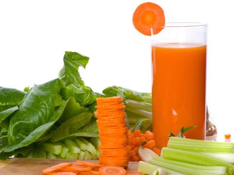میوه های افزایش دهنده سوخت و ساز بدن , میوه های لاغر کننده , لاغری با آبمیوه , کاهش وزن سریع با آبمیوه