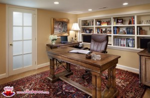 Basement-Home-Office-08