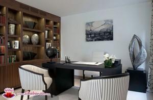 Basement-Home-Office-12