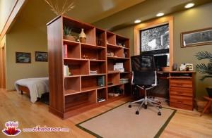Basement-Home-Office-13